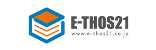 株式会社E-THOS21