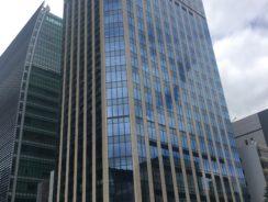 再開発高層ビルの品質 品質管理Vol.210